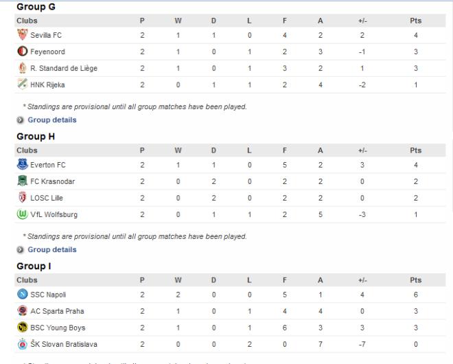 uefa 8